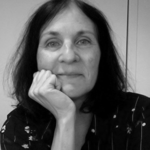 Edith Chabot