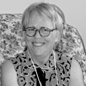 Sylvie Chiasson