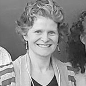 Isabelle Michaud-Létourneau