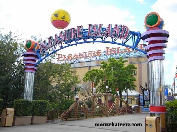 Find Publix And Malls Walt Disney World Mouze Kateerz