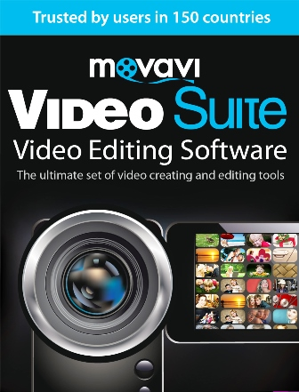 Movavi Video Suite 21.1.0 Crack Full Activation Key 2021 [Latest]