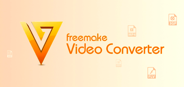Freemake Video Converter 4.1.10.296 Crack With Serial Key 2019