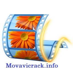 Windows Movie Maker Crack + Registration Code Download 2019