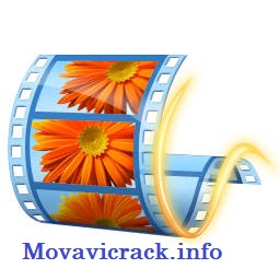 Windows Movie Maker Crack Registration Code Download 2019