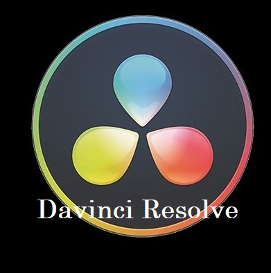 Davinci Resolve 16 Crack Plus Activation Key (Windows + Mac)