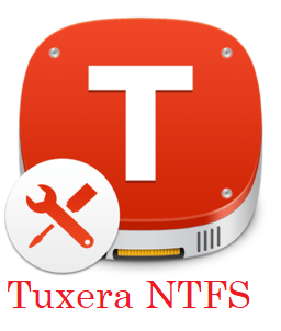 Tuxera NTFS 2021 Crack + Product Key (Win/Mac)