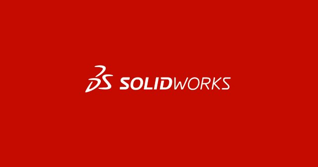 SolidWorks 2020 Crack SP0 Premium License Key Download Torrent Full
