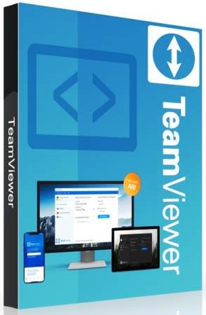 TeamViewer 15.5.3 Crack Plus License Key 2020 [LATEST]