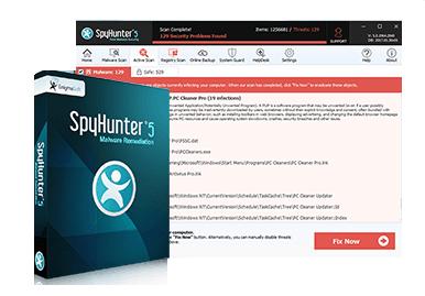 SpyHunter 5 Crack With Keygen {Email & Password} Final 2020
