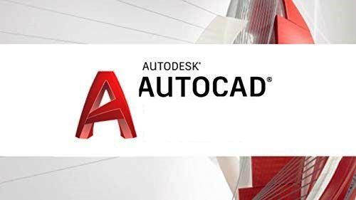 Autodesk AutoCAD 2021 Crack With Product Key [Latest]