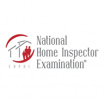 MOV Inspections, Author at MOV Contracting