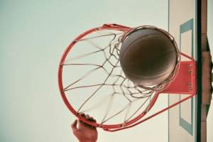 sport accessibile
