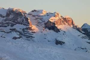 Vacanza Facile Trentino