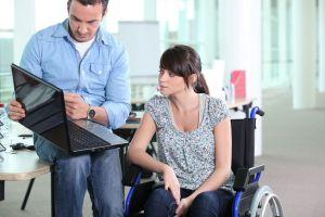studenti università disabili