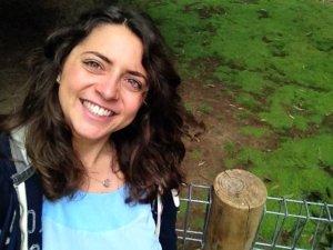 Alice Cerafogli