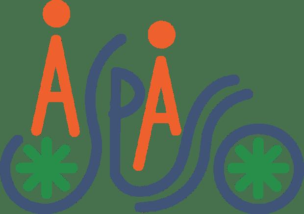 Il logo di Aspasso