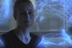 "Jennifer Ehle in ""Advantageous"""