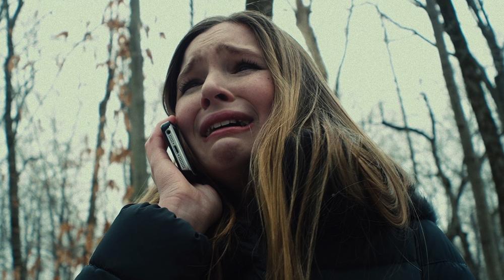 """A scene from Tara Subkoff's """"#Horror"""""""