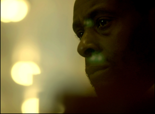 "David Harewood in ""Free in Deed"""