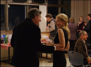 "Gabriel Byrne and Amy Ryan in ""Louder Than Bombs"""