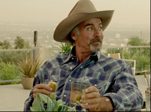 "Jeff Fahey in ""Too Late"""