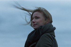 "Emily VanCamp in ""Boundaries"""