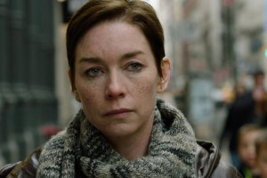 "Julianne Nicholson in ""Who We Are Now"""