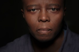 """Yance Ford in """"Strong Island"""""""