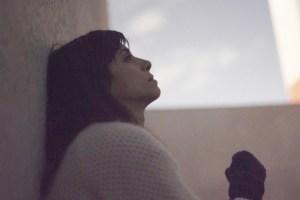 "Jill Magid in ""The Proposal"""