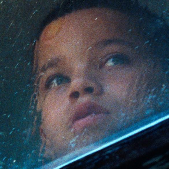 """Evan Rosado in """"We the Animals"""""""