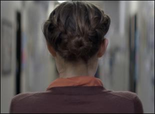 "Lindsay Burdge in Hannah Fidell's film ""A Teacher"""