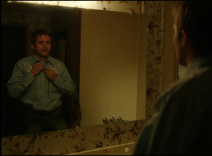 """Michael Stahl-David in """"In Your Eyes"""""""
