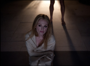 """Julianne Moore in """"Maps to the Stars"""""""