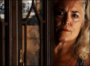 "Krisha Fairchild in ""Krisha"""
