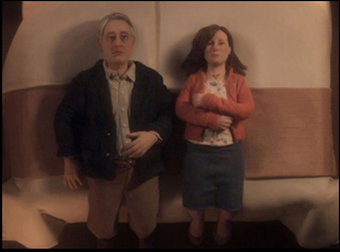 """A scene from """"Anomalisa"""""""