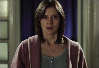 """Daniela Ramirez in """"Madre"""""""