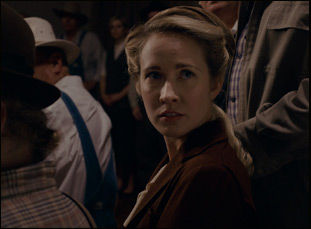 "Anna Camp in ""Brave New Jersey"""