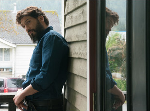 "Jon Bernthal in ""Sweet Virginia"""
