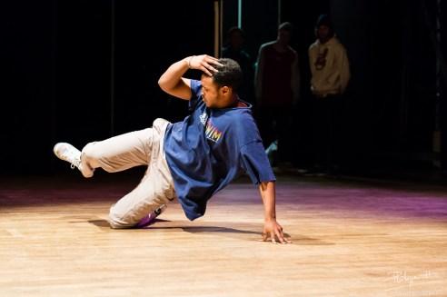 Tremplin hip-hop (PhilippeH.fr)-103