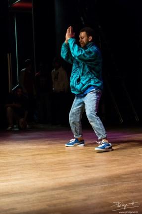 Tremplin hip-hop (PhilippeH.fr)-105