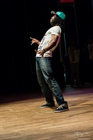 Tremplin hip-hop (PhilippeH.fr)-111