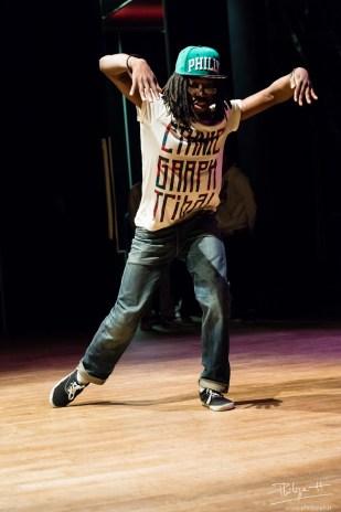 Tremplin hip-hop (PhilippeH.fr)-112