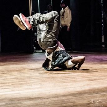 Tremplin hip-hop (PhilippeH.fr)-114