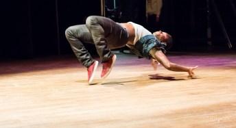 Tremplin hip-hop (PhilippeH.fr)-115