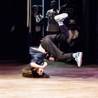 Tremplin hip-hop (PhilippeH.fr)-120