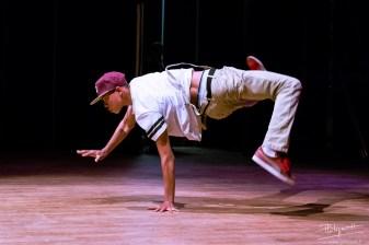 Tremplin hip-hop (PhilippeH.fr)-125