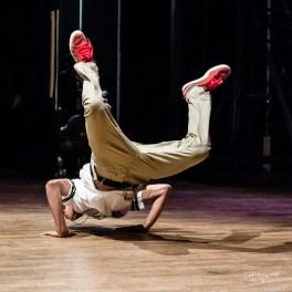 Tremplin hip-hop (PhilippeH.fr)-126