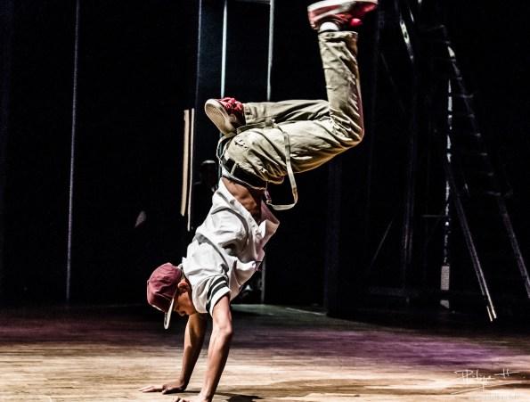 Tremplin hip-hop (PhilippeH.fr)-127