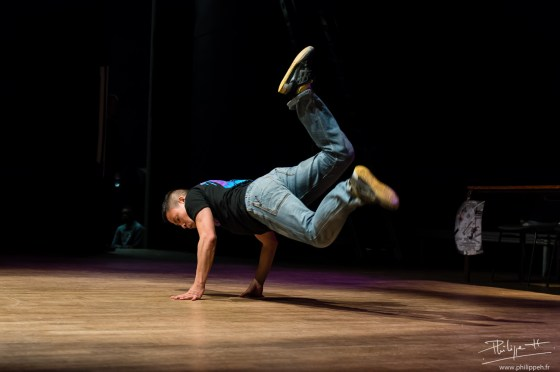 Tremplin hip-hop (PhilippeH.fr)-13