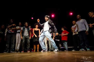 Tremplin hip-hop (PhilippeH.fr)-142
